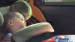 autófólia gyerekek védelem
